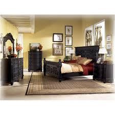 britannia rose bedroom set 36 ashley furniture britannia rose bedroom mirror