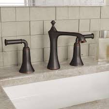 yosemite home decor sinks yosemite home decor bathroom sink faucets bathroom faucets
