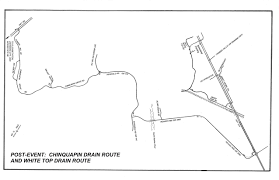 Road Atlanta Track Map by Directions Fan Info Bristol Motor Speedway