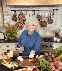 the archaeology of paula deen u0027s kitchen archaeology and material
