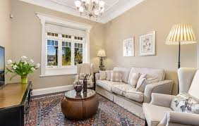 Beautiful French Provincial Interior Design Ideas Images Amazing - Interior design french provincial style