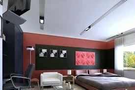 black and gray bedroom red and black bedroom set red black white gray bedroom best images