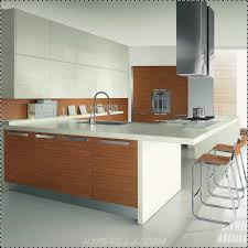 kitchen room cheap kitchen design ideas small kitchen design