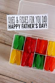 fathers day gifts fathers day gift ideas
