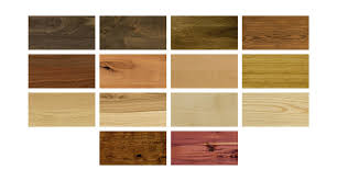 Laminate Floor Samples Uplift Solid Wood Samples Human Solution