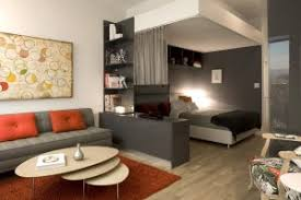 small space living room ideas living room spray the grey small space living room furniture