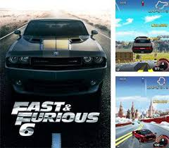 fast and furious online game racing mobile games free download