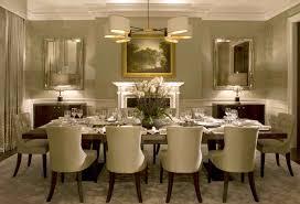 modern dining room design gallery stunning brockhurststud com