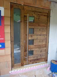 Wohnzimmerschrank Altholz Haustüren Altholz Harzite Com