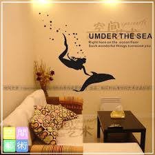 home decor decals design unique home interior design ideas