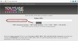 free online youtube convert and download youtube to mp4 20 recommended free youtube to mp4 converters