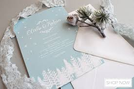 wedding theme create a winter wedding theme with these 11 magical