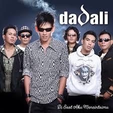 download mp3 dadali saat sendiri jiwang melayu by boon aziz free listening on soundcloud