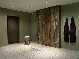 bathroom wall covering ideas waterproof bathroom wall panels wallpanels menards dkkirovaorg