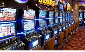 igt game king manual video slots the slot king