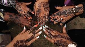 henna tattoo designs for hands 2015