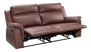 Reclining Couches Marzia Reclining Sofa Home Zone Furniture Living Room
