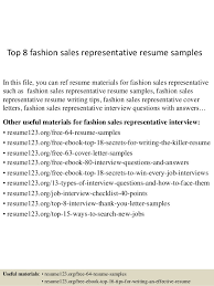 Resume Samples For Sales Representative by Pharmaceutical Sales Resume Free Creative Medical Sales