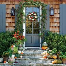fabulous fall decorating ideas pumpkin wreath wreaths and