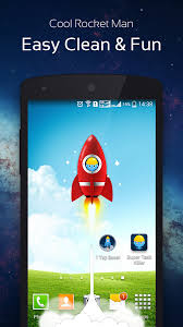 easy task killer apk task killer fast booster apk thing android apps free