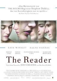 cheap reader movie download find reader movie download deals on