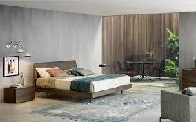 slaapkamer design blog van bed habits de expert in