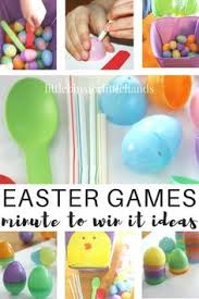 easter plays preschool easter activities science stem and sensory play