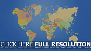 World Map Desktop Wallpaper by World Map Desktop Wallpaper 1920 X 1080 Hd