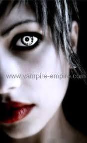 sclera mutant kontaktlinsen sclera mutant contact lenses