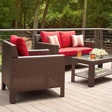 Home Depot Backyard Design Home Depot Outdoor Furniture Wonderful Homedepot Patio Furniture