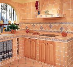cocinas de obras rusticas cocinas pinterest kitchens