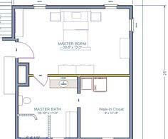 floor plans for additions house additions floor plans for master suite building modular