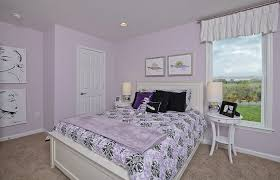 Canterbury Bedroom Furniture by Canterbury At Southern Hills In Stephens City Virginia Pulte