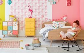 le sur pied chambre bébé chambre enfant meubles décoration maisons du monde with