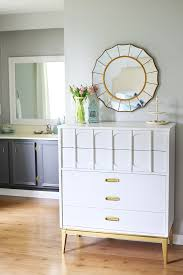 my 5 favorite gray paint colors just a and her blog
