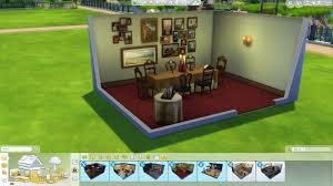 the sims 4 dine out game pack guides features u0026 pictures