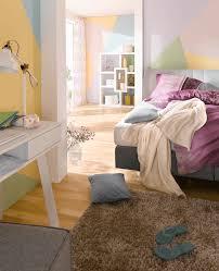 Wohnzimmer Und Schlafzimmer In Einem Schlafzimmer Ideen Roombeez