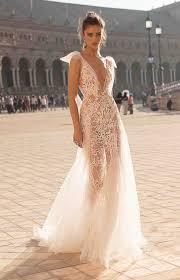 berta bridal berta bridal wedding dresses dressfinder