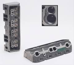 lexus platinum visa card dart iron eagle platinum cylinder heads 10510020pf free shipping