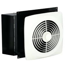 inline kitchen exhaust fans through the wall exhaust fan wall exhaust fans home depot inline