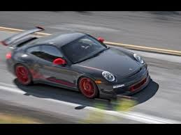 porsche gt price 2011 2011 porsche 911 gt3 rs 2011 best driver s car
