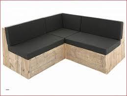 grands coussins pour canapé coussin canape exterieur canape dossier canape grand coussin pour in