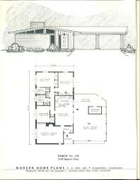 modern home floor plan best 25 modern home plans ideas on modern floor plans