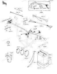 90cc chinese atv wiring diagram 90cc wiring diagrams