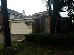 Section 8 Homes For Rent In Houston Tx 77095 9106 Tarpon Springs Ln Houston Tx 77095 Har Com