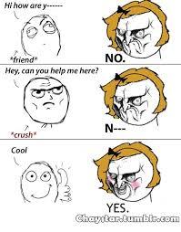Meme Comics Tumblr - rage comic memes tumblr image memes at relatably com