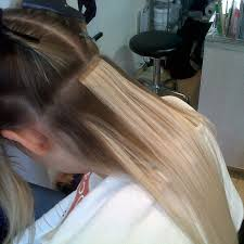 clip in hair cape town extensions cape town weft hair extensions