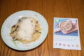 cuisiner chez soi et vendre ses plats nous avons testé hellofresh le service de livraison de plats à