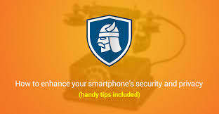 Secure Your Valuable Items With - smartphone security guide the easiest way to keep your phone