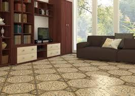 livingroom tiles ceramic tile designs bringing advanced technology into modern